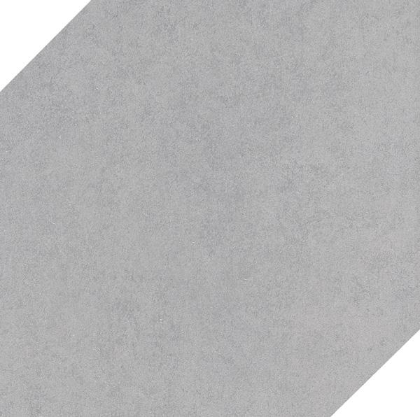 Плитка напольная КОРСО серый