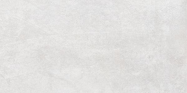 Плитка настенная BASTION серый