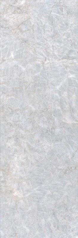 Плитка настенная ДЖУННАР серый