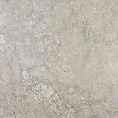 Плитка ВЕНЕЦИЯ серый