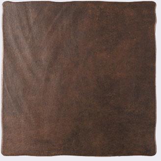 Плитка БОЛОНЬЯ коричневый