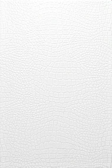 Плитка ВАРАН белый