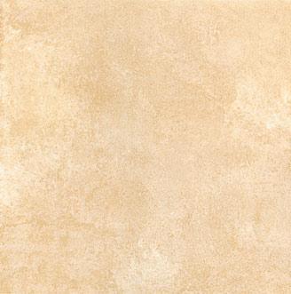 Плитка ГАНГ коричневый