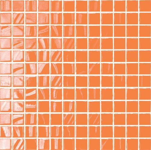 Плитка ТЕМАРИ оранжевый