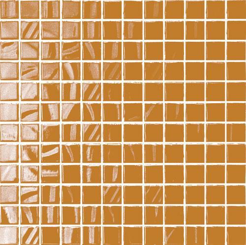 Плитка ТЕМАРИ коричневый