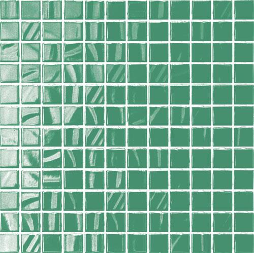 Плитка ТЕМАРИ зеленый