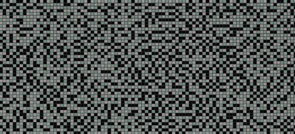 Плитка настенная BLACK&WHITE черный