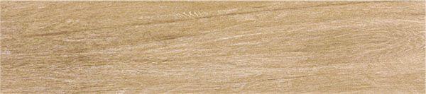 Керамический подступенок ШАЛЕ беж обрезной