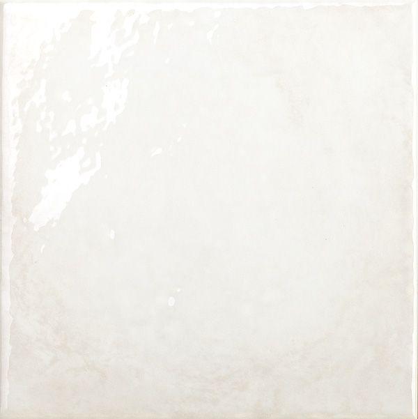 Плитка МОНТЕРАНО белый