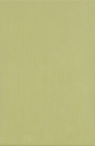 Плитка ФЛОРА зеленый