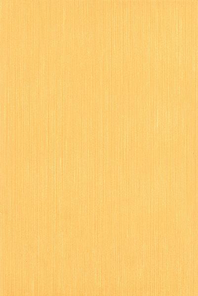 Плитка ФЛОРА желтый