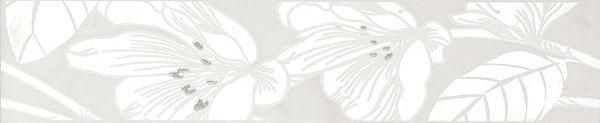 Бордюр АИДА серый