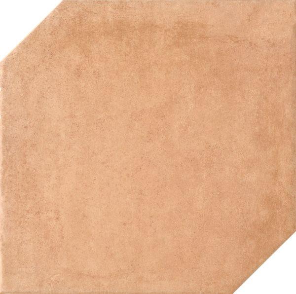 Керамическая плитка ФЕРЕНТИНО коричневый