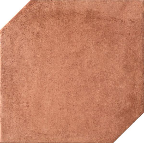 Керамическая плитка ФЕРЕНТИНО темно- коричневый