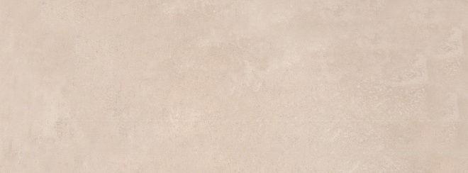 Плитка настенная ФОРИО беж светлый 2 сорт