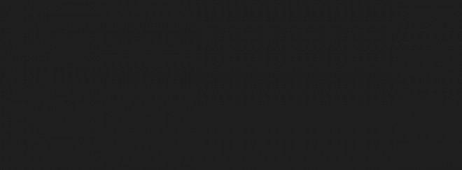 Плитка настенная ВИЛЛАНЕЛЛА черный 2 сорт