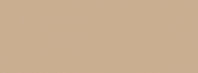 Плитка настенная ВИЛЛАНЕЛЛА беж темный 2 сорт