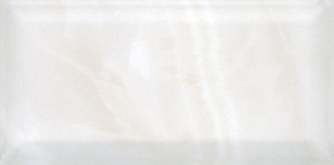 Плитка настенная ЛЕТНИЙ САД светлый грань 2 сорт