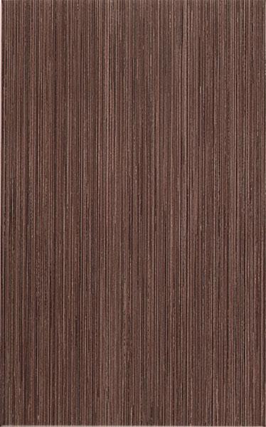 Плитка ПАЛЕРМО коричневый