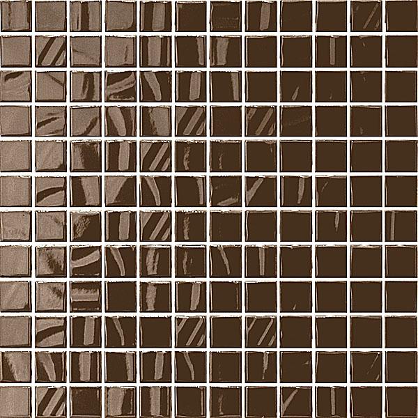 Плитка ТЕМАРИ темно-дымчатый
