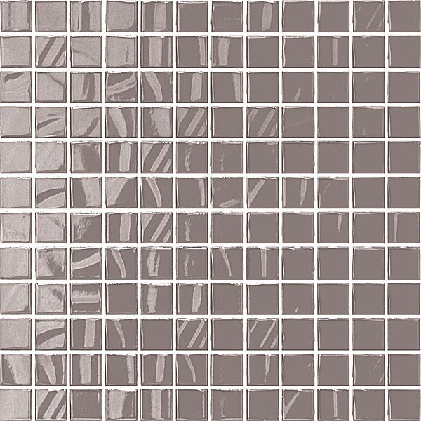 Плитка ТЕМАРИ серый