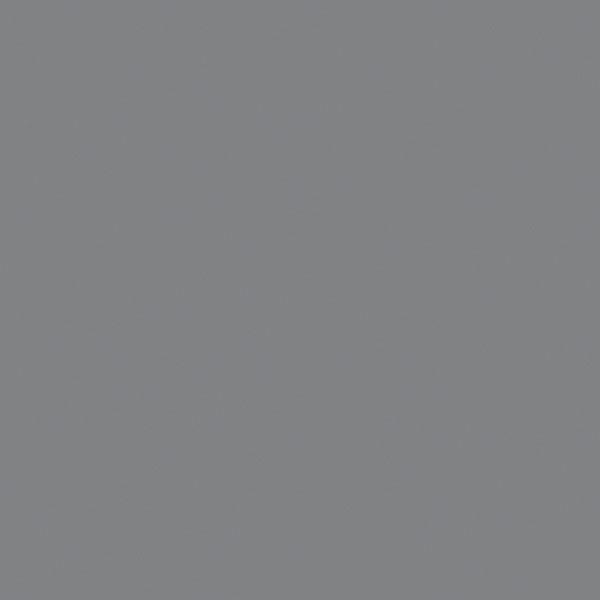Плитка настенная КАЛЕЙДОСКОП графит 2 сорт