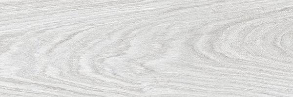 Керамогранит OMODEO светло-серый 2 сорт