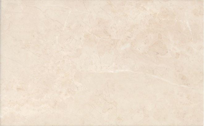Плитка настенная МАРМИОН беж 2 сорт