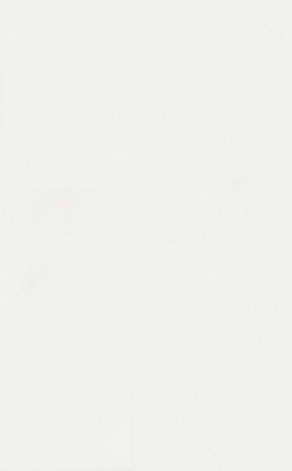 Плитка настенная ПЕТЕРГОФ белый 3 сорт