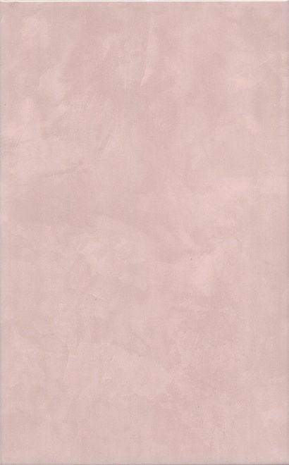 Плитка настенная ФОСКАРИ розовый 3 сорт
