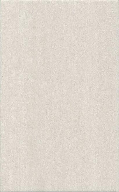 Плитка настенная ЛОМБАРДИА бежевый 3 сорт