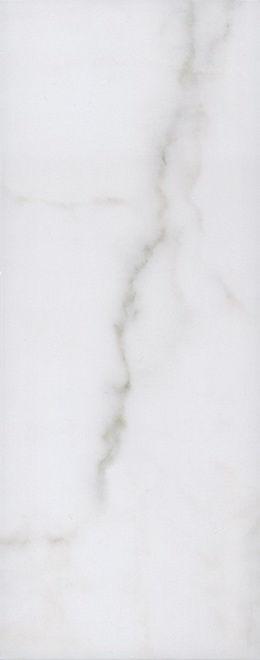 Плитка настенная ЛАКШМИ белый 2 сорт