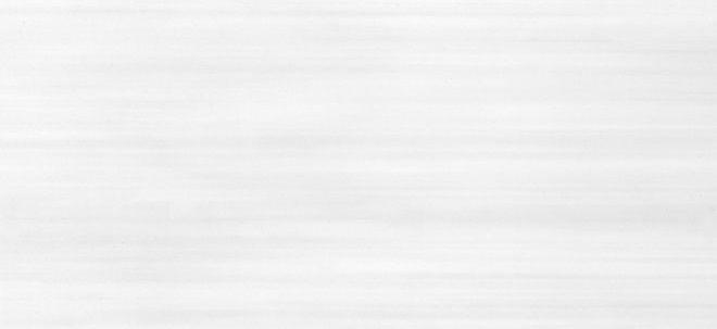 Плитка настенная САТАРИ белый 2 сорт
