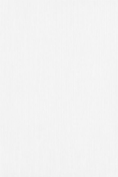 Плитка настенная ФЛОРА белый 2 сорт