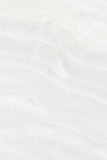 Плитка настенная ЛЕТНИЙ САД светлый 2 сорт