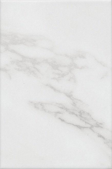 Плитка настенная БРЕРА белый 2 сорт