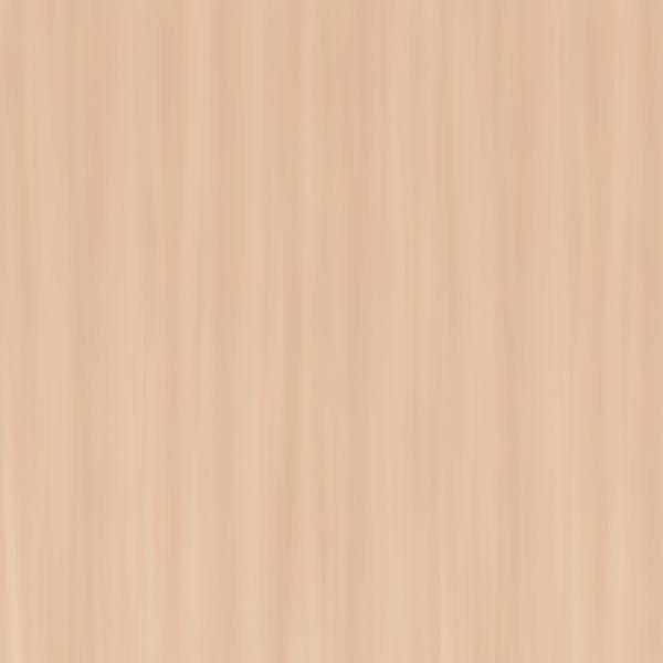 Плитка напольная AURORA бежевый