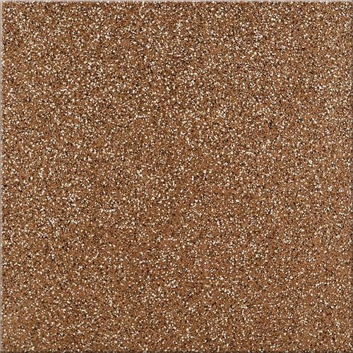 Керамогранит MILTON коричневый
