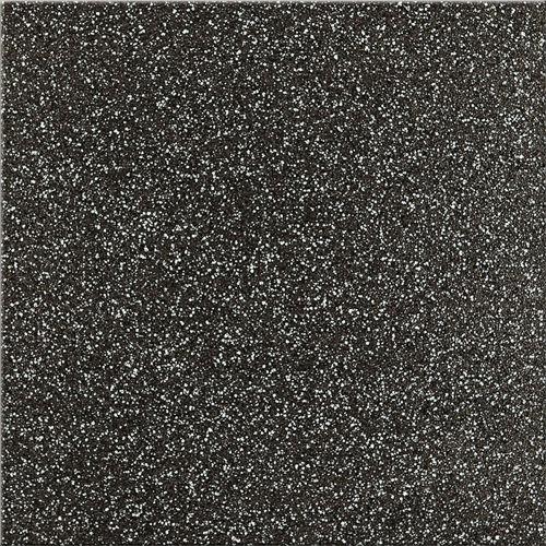 Керамогранит MILTON темно-серый