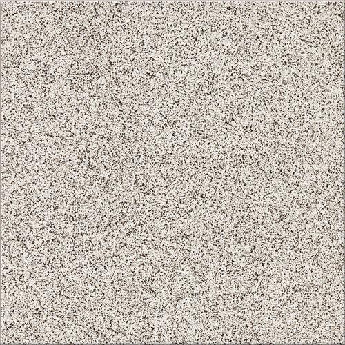Керамогранит MILTON светло-серый