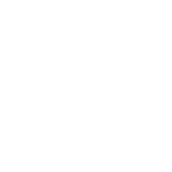 Плитка напольная PALITRA белый