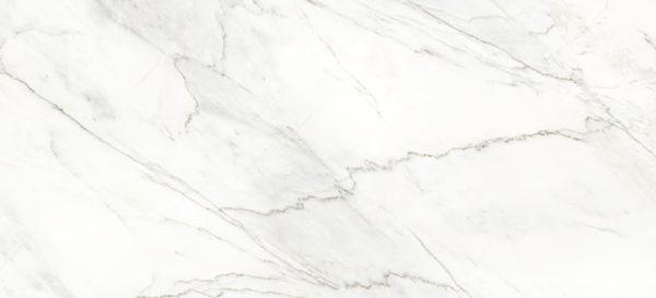 Плитка настенная CAPELLA белый