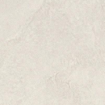 Керамический гранит ПРО СТОУН светлый беж обрезной