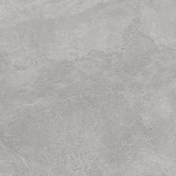 Керамогранит ПРО СТОУН серый обрезной 3 сорт