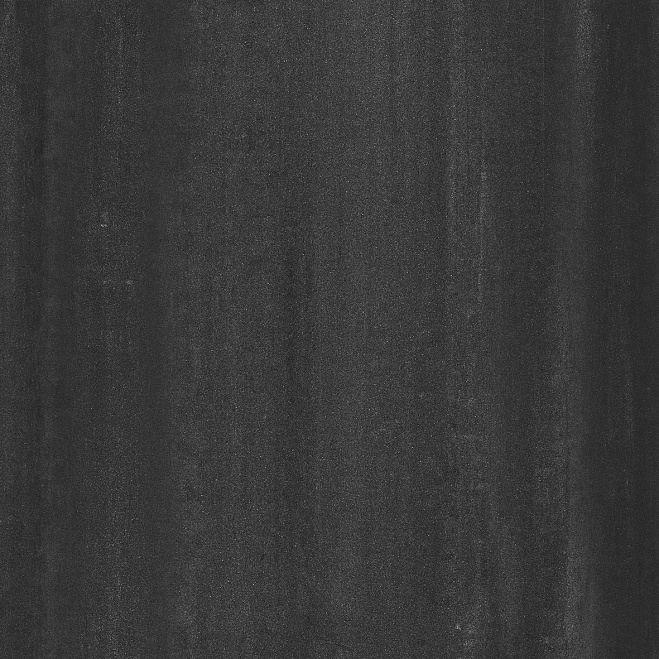 Керамогранит ПРО ДАБЛ черный обрезной 3 сорт