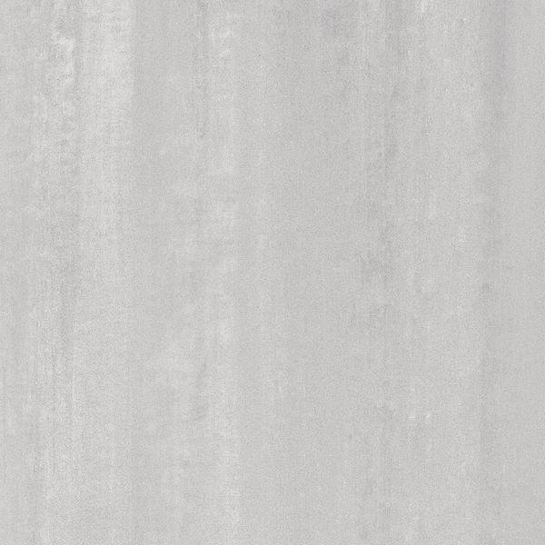 Керамогранит ПРО ДАБЛ серый светлый обрезной 3 сорт