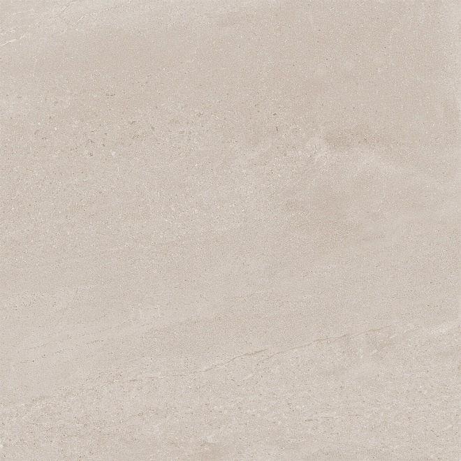 Керамогранит ПРО МАТРИКС бежевый обрезной натуральный 3 сорт