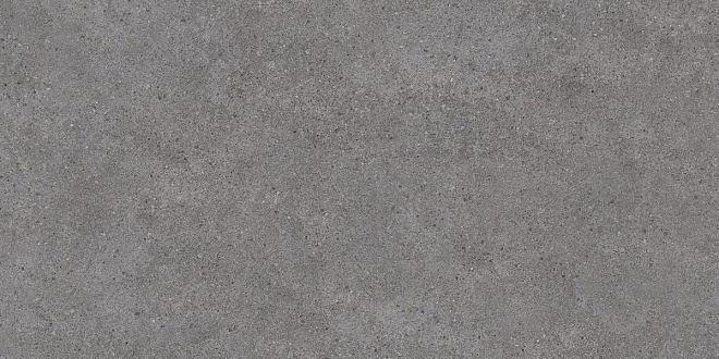 Керамогранит ФОНДАМЕНТА серый темный обрезной 3 сорт
