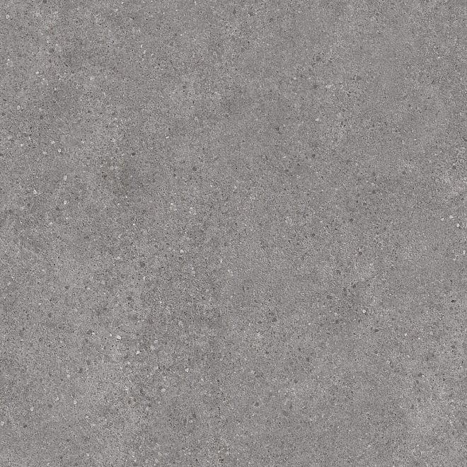 Керамогранит ФОНДАМЕНТА серый обрезной 3 сорт