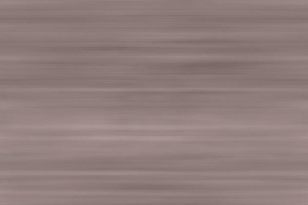 Плитка настенная ESTELLA коричневый